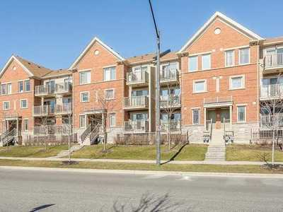 5625 Oscar Peterson Blvd,  W4772495, Mississauga,  for rent, , Vicki Henshaw, Real Estate Bay Realty, Brokerage*