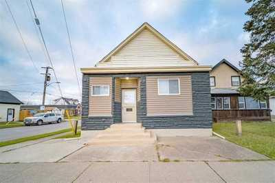 15 Broadway Ave,  X4772554, Welland,  for sale, , Manzoor Bhatti, RE/MAX Gold Realty Inc., Brokerage *