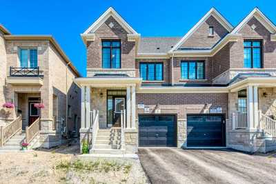 5 Hubbell Rd,  W4772587, Brampton,  for sale, , Kash Aujla, RE/MAX Champions Realty Inc., Brokerage *