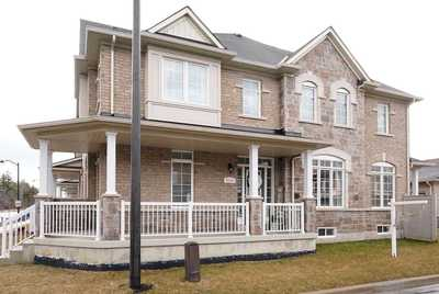 2524 Tillings Rd,  E4728026, Pickering,  for sale, , RE/MAX West Realty Inc., Brokerage *