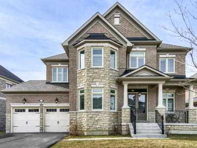 77 Chuck Ormsby Cres,  N4676096, King,  for sale, , Vince Nestico, Royal LePage Premium One Realty, Brokerage*
