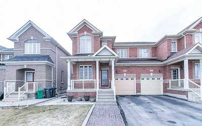 69 Connolly Cres,  W4770059, Brampton,  for sale,
