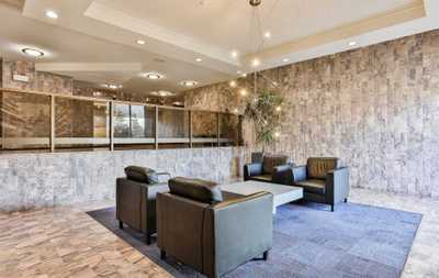 135 Antibes Dr,  C4767291, Toronto,  for sale, , Forest Hill Real Estate Inc., Brokerage*