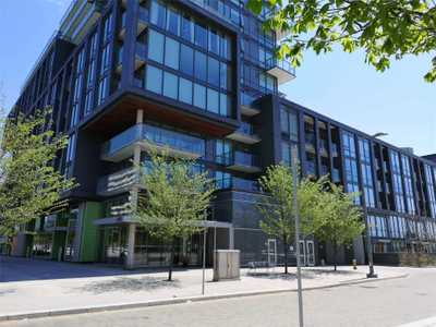 455 Front St E,  C4768906, Toronto,  for sale, , HomeLife Golconda Realty Inc., Brokerage*