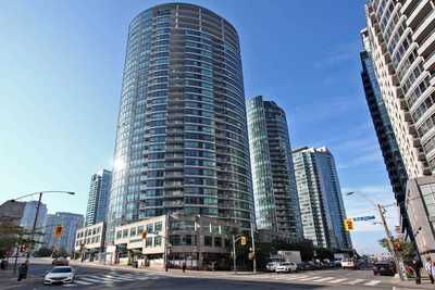 361 Front St,  C4756687, Toronto,  for rent, , Grace Stillo, RE/MAX West Realty Inc., Brokerage *