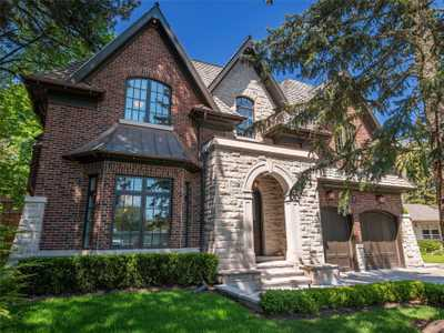 7 Masters Rd,  C4772878, Toronto,  for sale,