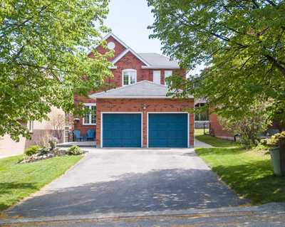 9 Buttonwood  Tr,  N4772945, Aurora,  for sale, , Lisa Warner, Sutton Group Future Realty Inc., Brokerage *