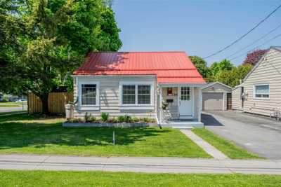 136 Victoria St N,  X4772807, Port Hope,  for sale, , Murali Kanagasabai, Right at Home Realty Inc., Brokerage*