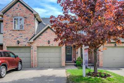 5255 Guildwood Way,  W4772808, Mississauga,  for sale, , Inder Chawla, RE/MAX Realty Specialists Inc., Brokerage *
