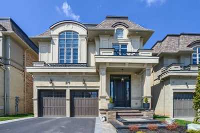 271 Military Way,  W4768105, Oakville,  for sale, , Owais Sayed, Century21 Leading Edge Realty Inc., Brokerage