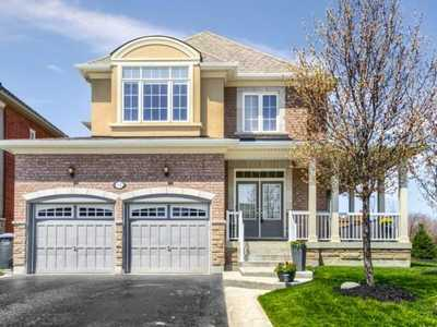 68 Snellview Blvd,  W4764457, Caledon,  for sale, , Sam Mercuri, Royal LePage Maximum Realty, Brokerage *
