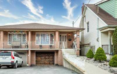 30 William St,  X4762263, Hamilton,  for sale, , Rudy Lachhman, HomeLife/Miracle Realty Ltd, Brokerage *