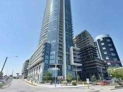 1808 - 59 Annie Craig Dr W,  W4773183, Toronto,  for sale, , Freda Ang, Right at Home Realty Inc., Brokerage*