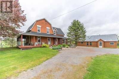 2225 OLD SECOND LINE ROAD,  1193049, Dunrobin,  for sale, , Sorin Vaduva, CAPITAL HOMES REALTY INC.