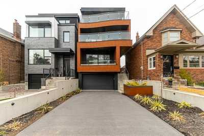 62 Harshaw Ave,  W4760028, Toronto,  for sale, , Sandra Larose, Right at Home Realty Inc., Brokerage*
