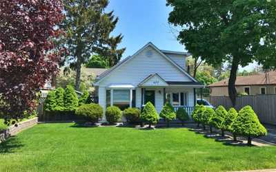 677 Victory Dr,  E4771470, Pickering,  for sale, , Judy Esmonde, Coldwell Banker - R.M.R. Real Estate, Brokerage*