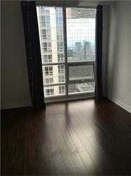 761 Bay St,  C4732486, Toronto,  for rent, , STEVIE CRAWFORD, Right at Home Realty Inc., Brokerage*