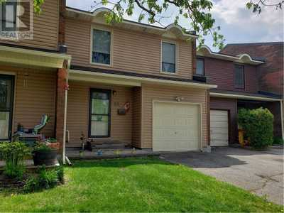 22 D ARNOLD DRIVE,  1193596, Ottawa,  for sale, , Tomasz Witek, Right at Home Realty Inc., Brokerage*
