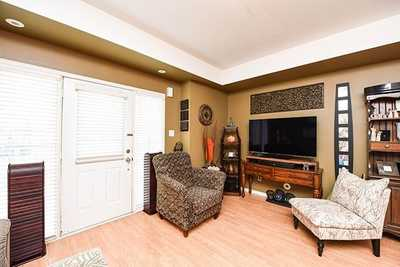 3046 Eglinton Ave W,  W4773322, Mississauga,  for rent, , Linda  Huang, Right at Home Realty Inc., Brokerage*