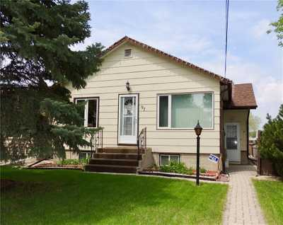 97 Hindley AVE,  202011306, Winnipeg,  for sale, , Terry Isaryk, RE/MAX Performance Realty