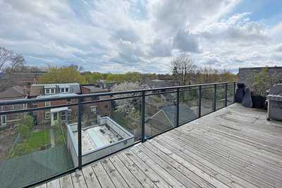 483 Dupont St,  C4772904, Toronto,  for rent, , STEVIE CRAWFORD, Right at Home Realty Inc., Brokerage*