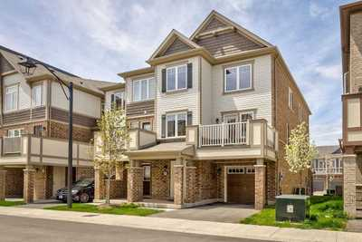52 - 22 Spring Creek Dr,  X4773433, Hamilton,  for sale, , Ray Datta, RE/MAX Realty Specialists Inc., Brokerage *