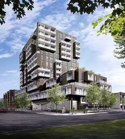 80 Vanauley St,  C4773423, Toronto,  for sale, , Del Realty Incorporated Brokerage*