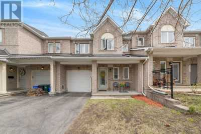 251 FELICIA CRESCENT,  1192620, Nepean,  for sale, , Tomasz Witek, Right at Home Realty Inc., Brokerage*