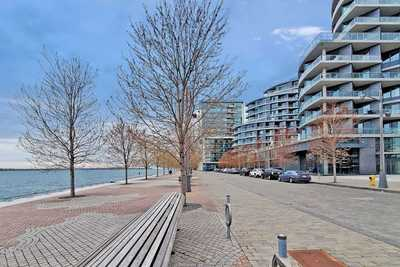 1 Edgewater Dr,  C4771393, Toronto,  for rent, , Helen Nioras, RE/MAX West Realty Inc., Brokerage *