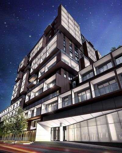 80 Vanauley St,  C4750083, Toronto,  for rent, , Del Realty Incorporated Brokerage*