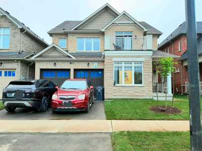 106 Benadir Lot 43 Ave,  W4773576, Caledon,  for sale, , Alex Beis, Right at Home Realty Inc., Brokerage*