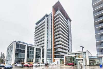 217 - 9608 Yonge St,  N4765009, Richmond Hill,  for sale, , Abhi  Trivedi, HomeLife/Miracle Realty Ltd., Brokerage*