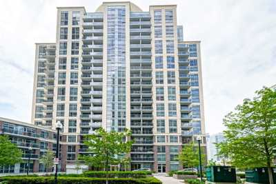 1007 - 1 Michael Power Pl,  W4773632, Toronto,  for sale, , Dave Stone, RE/MAX Realty Specialists Inc., Brokerage *
