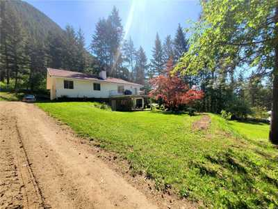 968 Mobley Road,,  10192721, Tappen,  for sale, , Tina  Cosman, Century 21 Executives Realty Ltd.