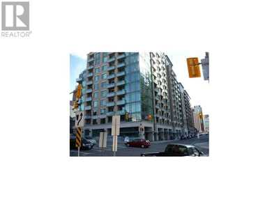 238 BESSERER STREET UNIT#201,  1187094, Ottawa,  for sale, , Royal LePage Performance Realty, Brokerage *