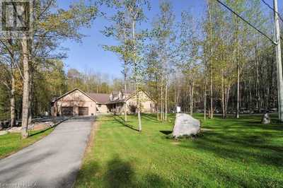 326 RIVERSIDE DRIVE,  260564, Bobcaygeon,  for sale, , Rhonda Brewster, RE/MAX All-Stars Realty Inc., Brokerage*