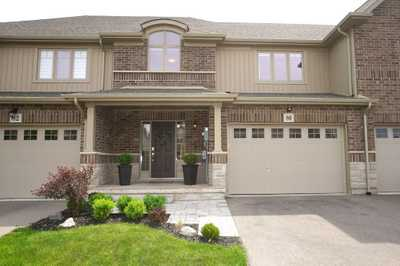 80 Abbott Place,  30808364, Fonthill,  for sale, , RE/MAX Welland Realty Ltd, Brokerage *