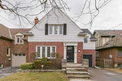 233 Grenview Blvd S,  W4745930, Toronto,  for sale, , Karen Manzerolle, Real Estate Homeward, Brokerage