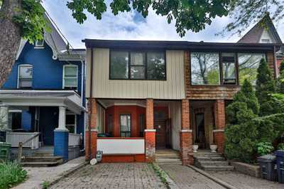 75 Major St,  C4773721, Toronto,  for sale, , Alex Beis, Right at Home Realty Inc., Brokerage*