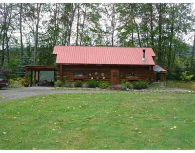 22709 E 16 HIGHWAY,  R2106512, Terrace,  for sale, , Marc Freeman, RE/MAX Coast Mountains (Terrace Branch)