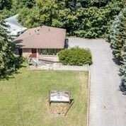 4942 Aurora Rd,  N4750875, Whitchurch-Stouffville,  for sale, , MIRZA ZIA, RE/MAX Gold Realty Inc., Brokerage *