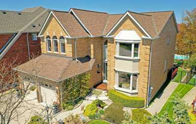 2957 Coulson Crt,  W4762438, Mississauga,  for sale, , Kristoffer Reid, RE/MAX Realty Specialists Inc, Brokerage *