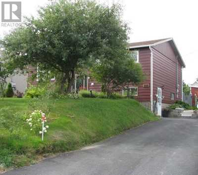 25 Dawes Place,  1214219, CBS,  for sale, , Trent  Squires,  RE/MAX Infinity REALTY INC.