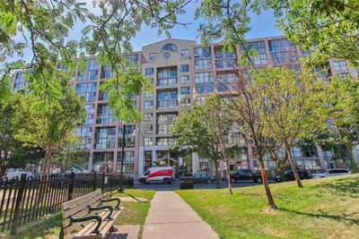 65 Scadding Ave,  C4708159, Toronto,  for sale, , Max Kamali, RE/MAX West Realty Inc., Brokerage *