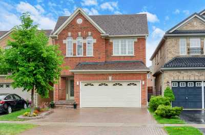 5079 Preservation Circ,  W4773860, Mississauga,  for sale, , Nitin Purohit, Royal Star Realty Inc., Brokerage