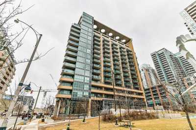 69 Lynn Williams St,  C4770203, Toronto,  for sale, , Nella Sachar, Right at Home Realty Inc., Brokerage*