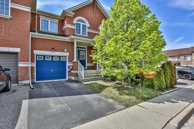 37 - 8 Townwood Dr,  N4773723, Richmond Hill,  for sale, , Paul Song, Royal LePage Real Estate Services Ltd.,Brokerage*