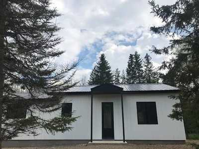 7965 County Road 9,  S4773896, Clearview,  for sale, , Leo Weel, RE/MAX Four Seasons Realty Ltd., Brokerage*