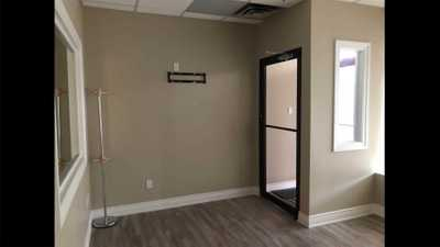 22 Steinway Blvd Ave W,  W4773771, Toronto,  for lease, , Naeem Wali, RE/MAX Realty Specialists Inc., Brokerage *
