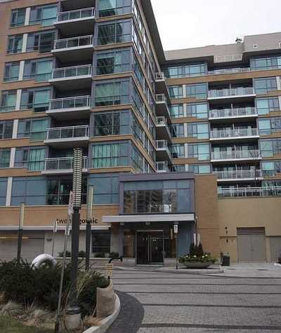 20 Gothic Ave,  W4750972, Toronto,  for rent, , Gurpal Pabla, Citysites Realty Inc., Brokerage*